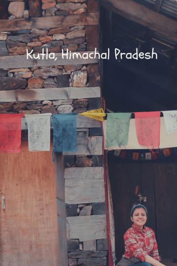 trip to kutla